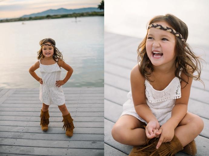 Pleasant Grove Utah Family Photographer Ali Sumsion 012