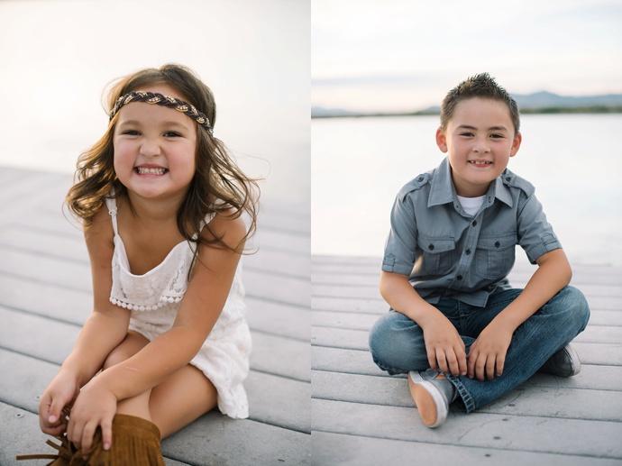 Pleasant Grove Utah Family Photographer Ali Sumsion 014