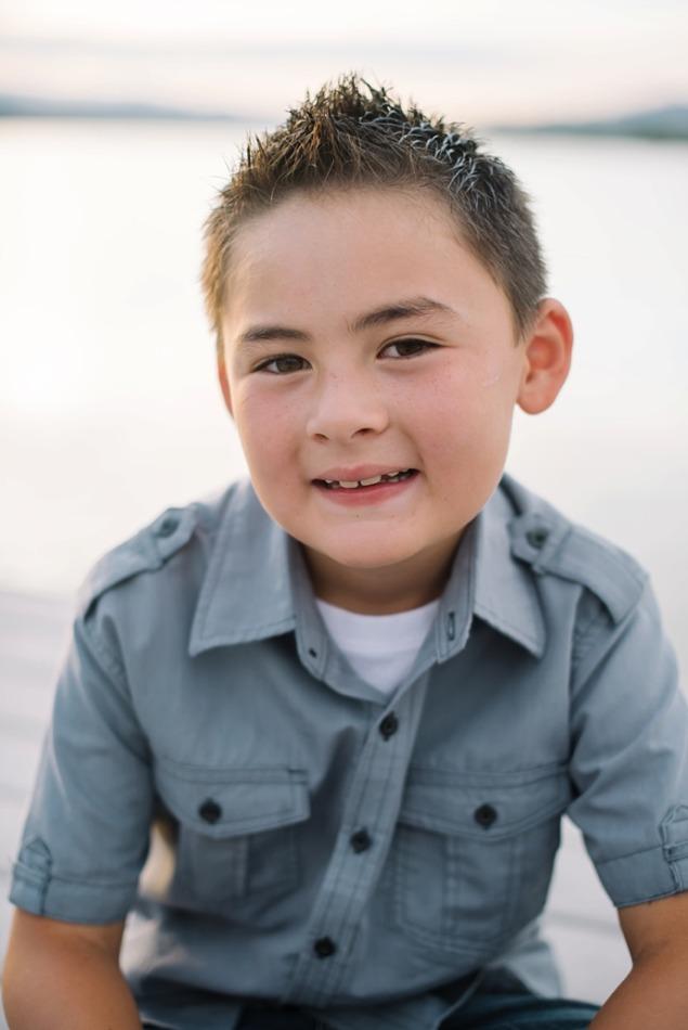 Pleasant Grove Utah Family Photographer Ali Sumsion 015