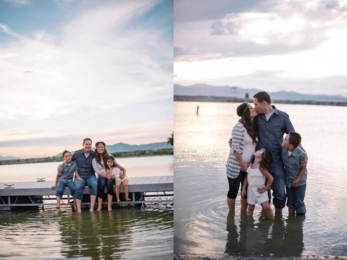 Pleasant Grove Utah Family Photographer Ali Sumsion 016