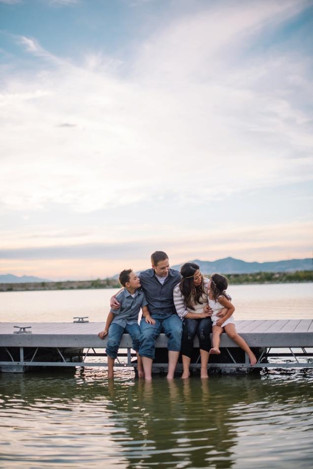 Pleasant Grove Utah Family Photographer Ali Sumsion 017