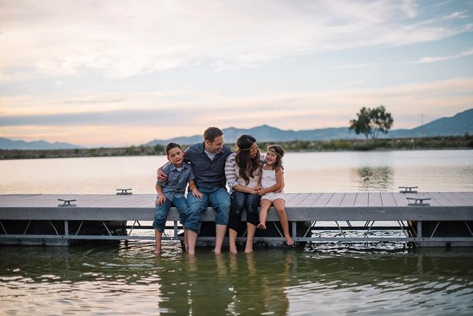 Pleasant Grove Utah Family Photographer Ali Sumsion 018