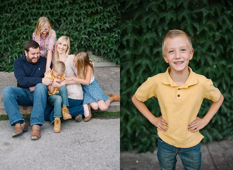 SLC Studio Family Photography Ali Sumsion 005