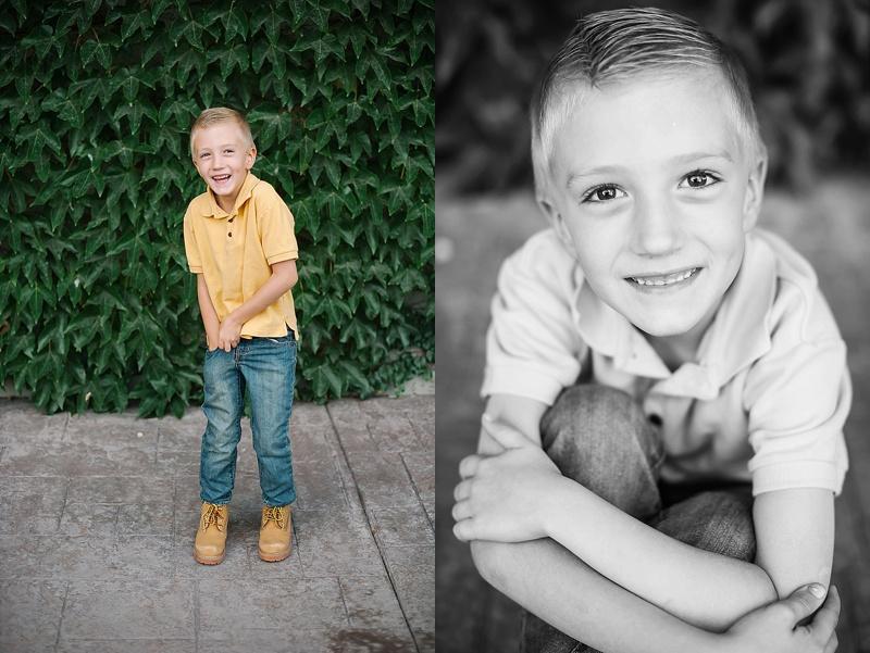 SLC Studio Family Photography Ali Sumsion 006