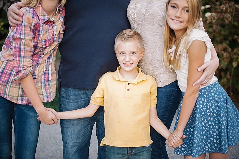 SLC Studio Family Photography Ali Sumsion 011