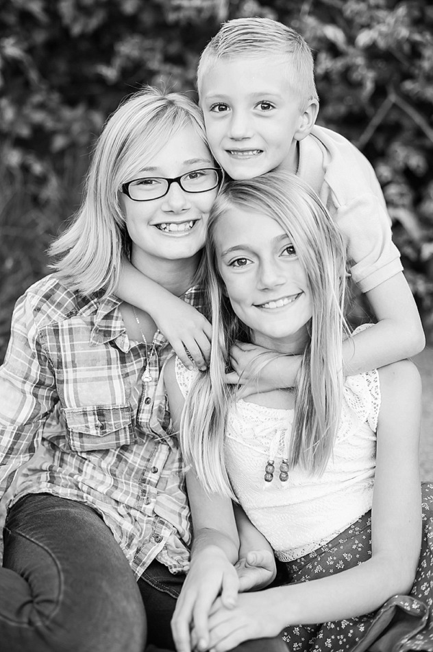 SLC Studio Family Photography Ali Sumsion 013