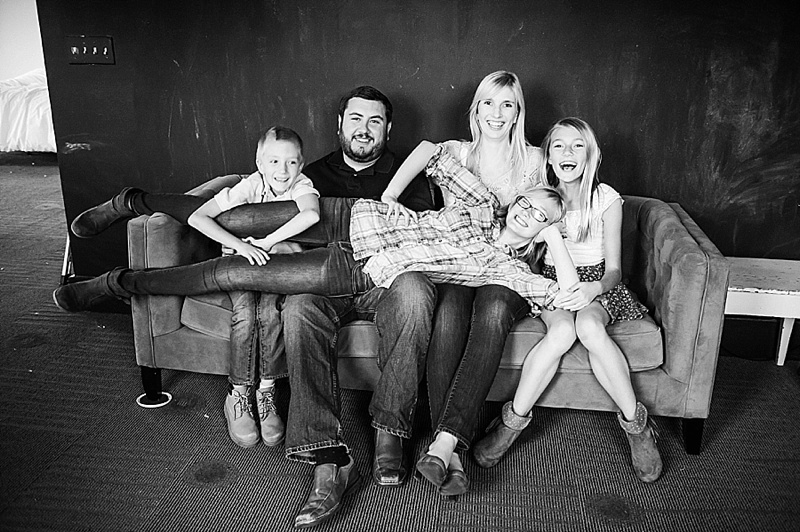 SLC Studio Family Photography Ali Sumsion 015