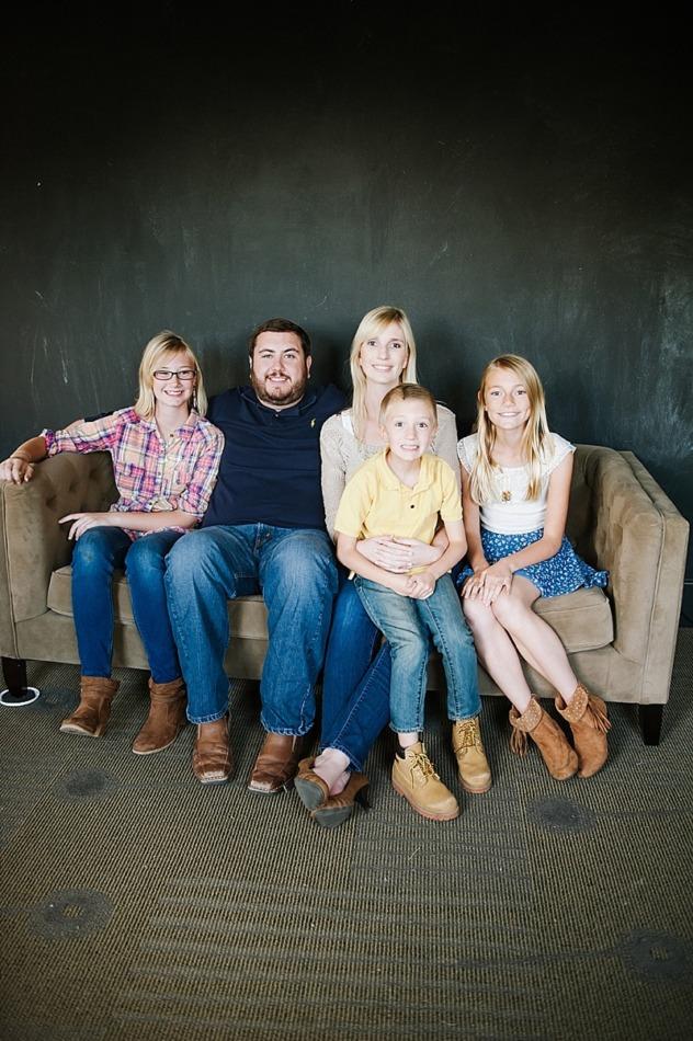 SLC Studio Family Photography Ali Sumsion 016