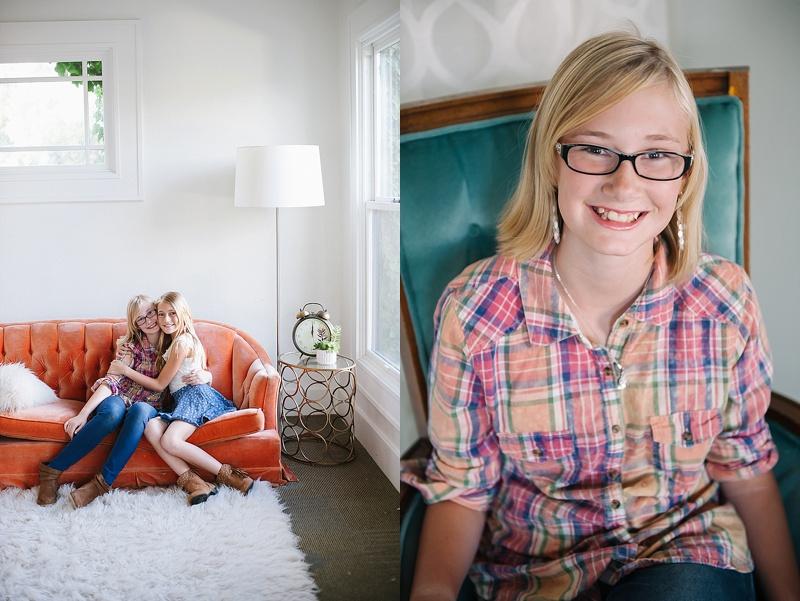 SLC Studio Family Photography Ali Sumsion 018