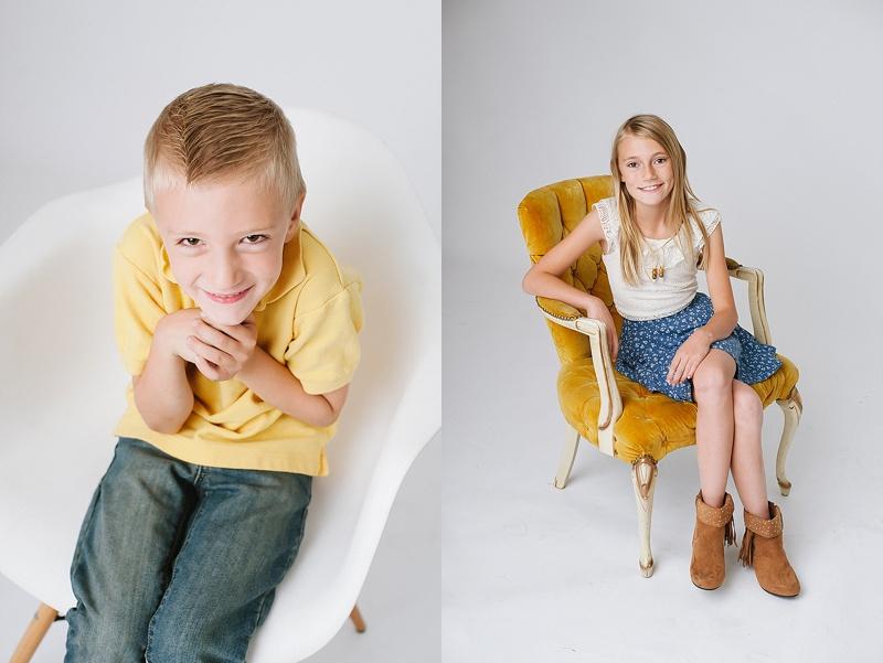SLC Studio Family Photography Ali Sumsion 021