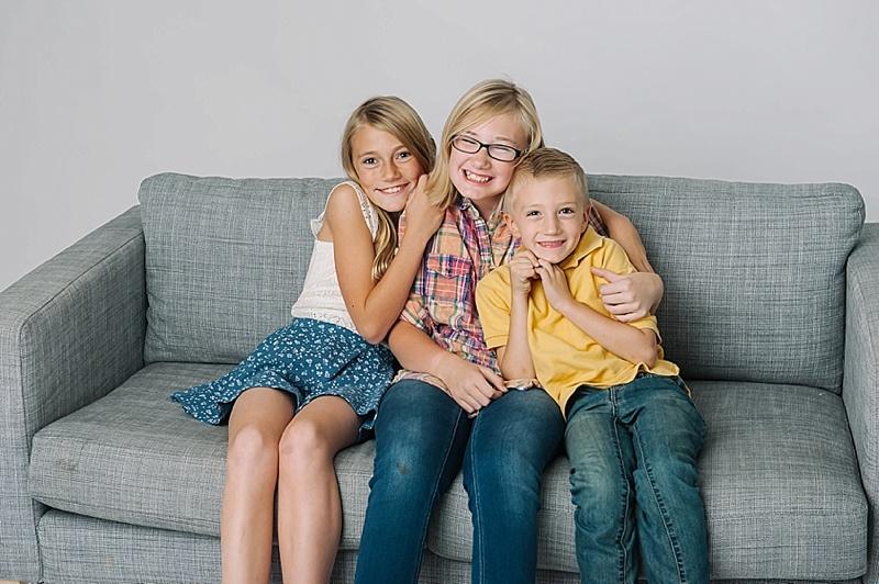 SLC Studio Family Photography Ali Sumsion 024