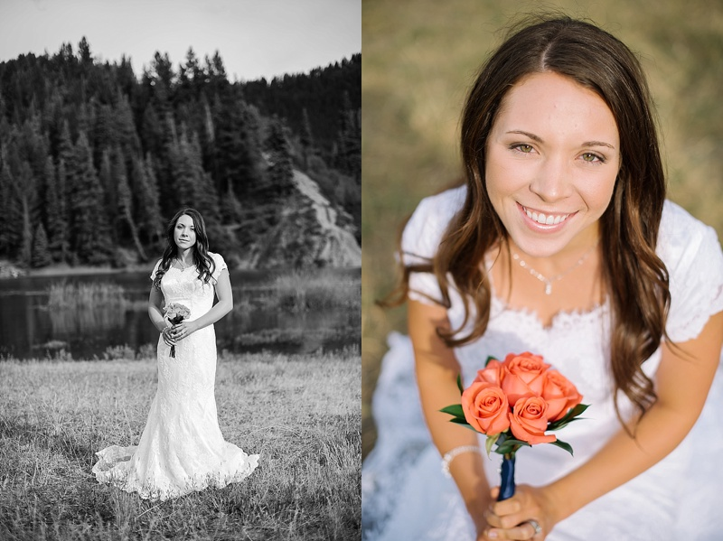 SLC Utah Bridal Photographer Ali Sumsion101