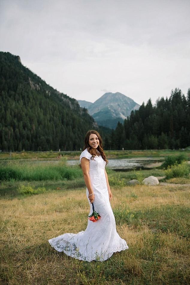 SLC Utah Bridal Photographer Ali Sumsion102