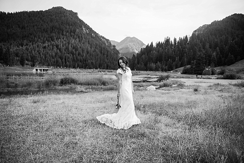 SLC Utah Bridal Photographer Ali Sumsion103