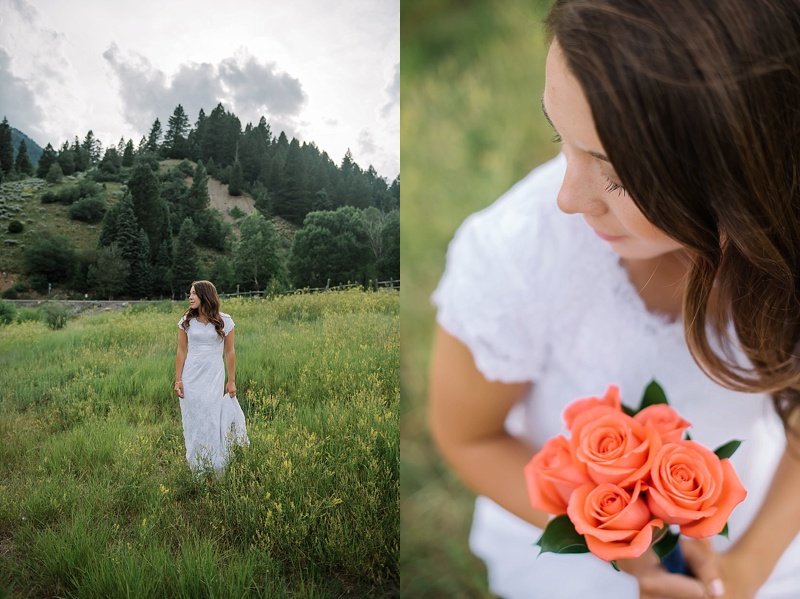 SLC Utah Bridal Photographer Ali Sumsion105