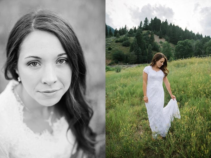 SLC Utah Bridal Photographer Ali Sumsion106