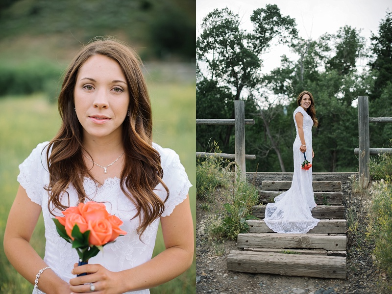 SLC Utah Bridal Photographer Ali Sumsion107