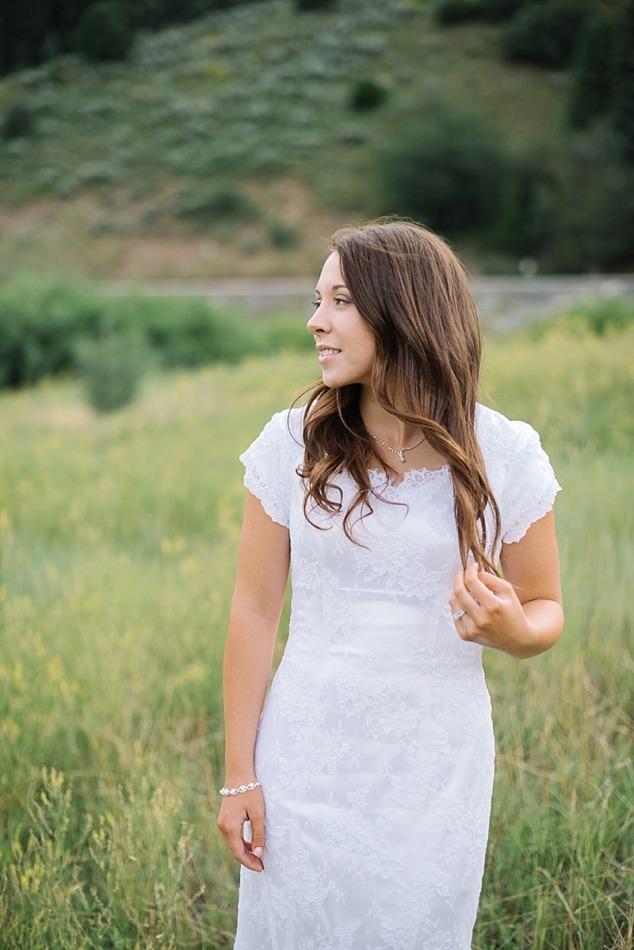 SLC Utah Bridal Photographer Ali Sumsion108