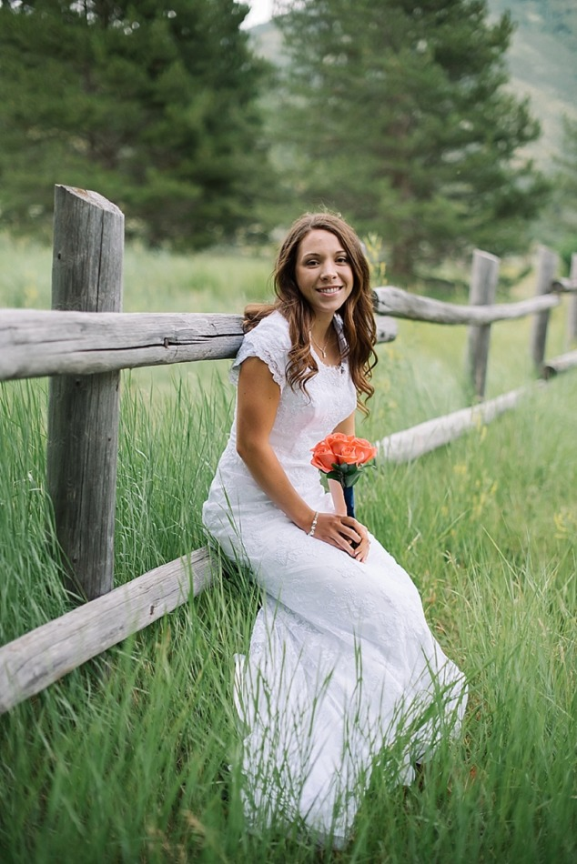 SLC Utah Bridal Photographer Ali Sumsion109
