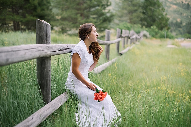 SLC Utah Bridal Photographer Ali Sumsion110