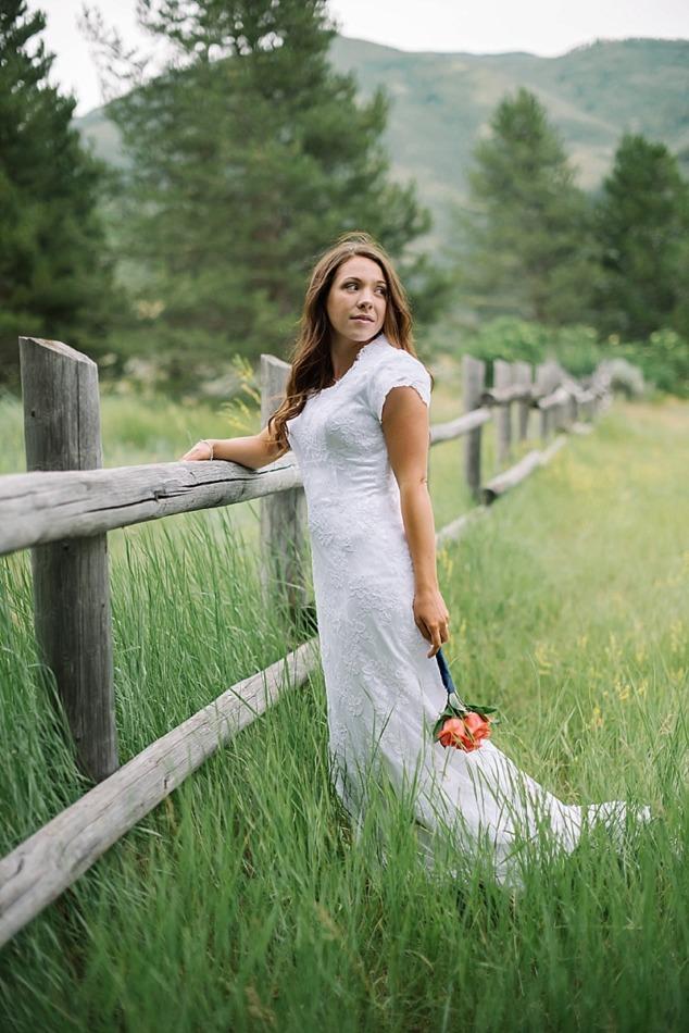 SLC Utah Bridal Photographer Ali Sumsion111