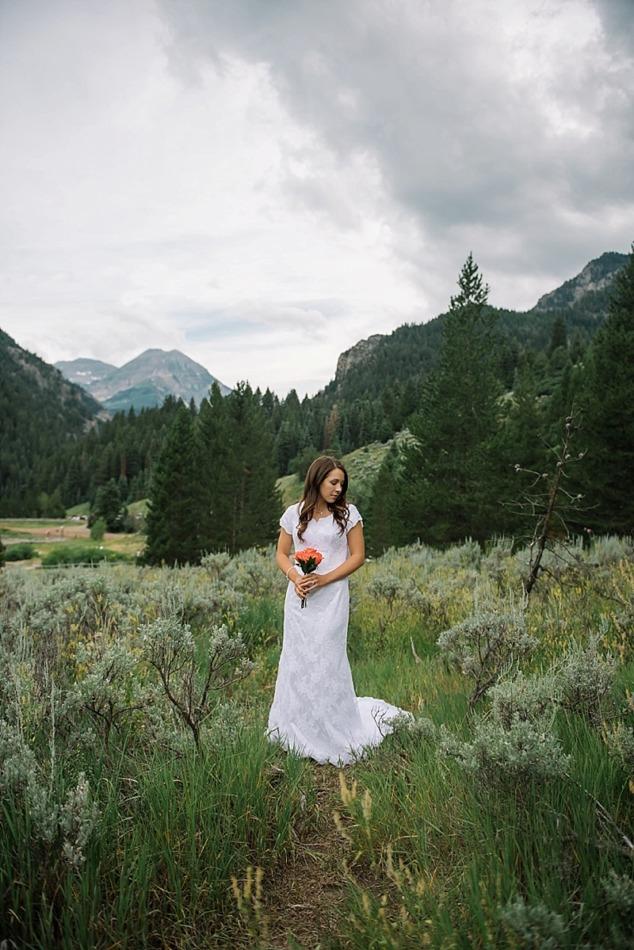 SLC Utah Bridal Photographer Ali Sumsion115