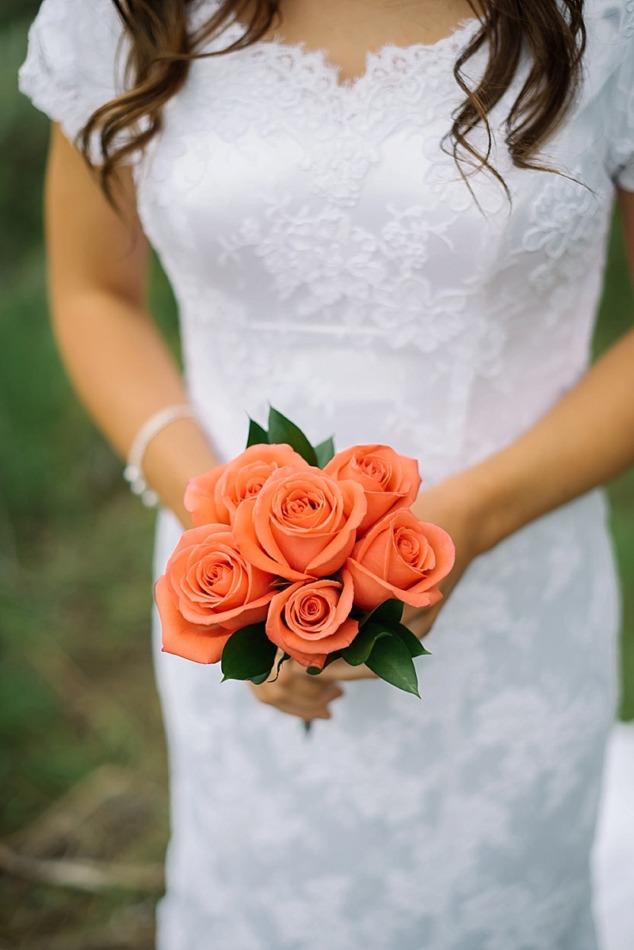 SLC Utah Bridal Photographer Ali Sumsion116