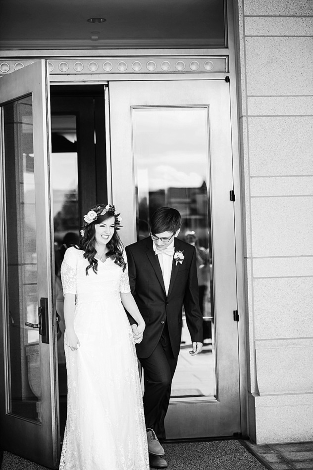 SLC Utah Wedding Photographer Ali Sumsion 005