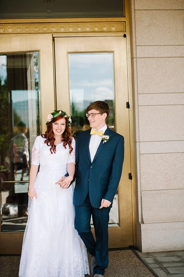 SLC Utah Wedding Photographer Ali Sumsion 006