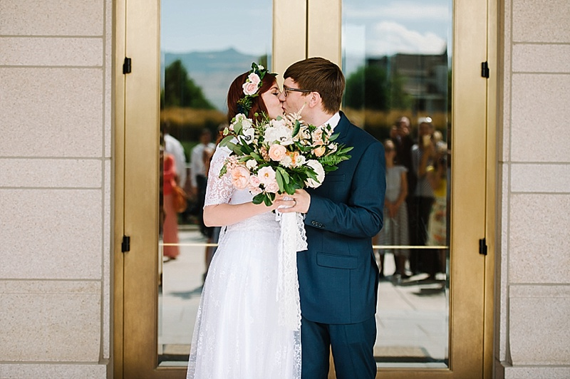 SLC Utah Wedding Photographer Ali Sumsion 007