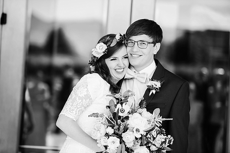 SLC Utah Wedding Photographer Ali Sumsion 008