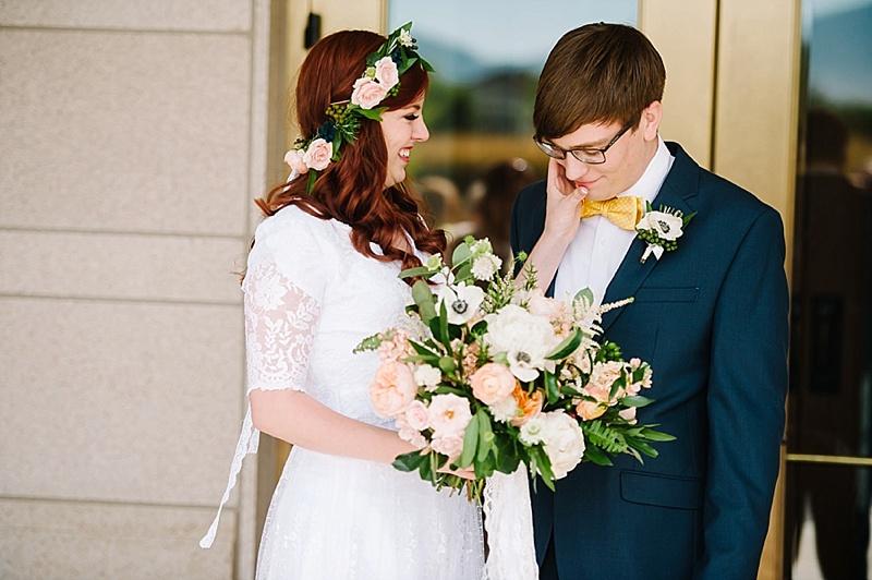 SLC Utah Wedding Photographer Ali Sumsion 009