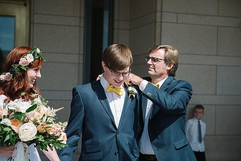 SLC Utah Wedding Photographer Ali Sumsion 010