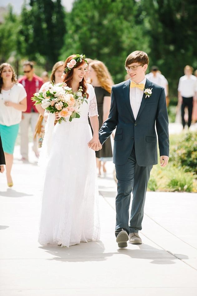 SLC Utah Wedding Photographer Ali Sumsion 012