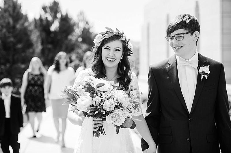 SLC Utah Wedding Photographer Ali Sumsion 013
