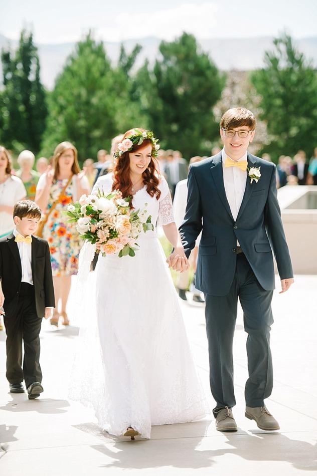 SLC Utah Wedding Photographer Ali Sumsion 014