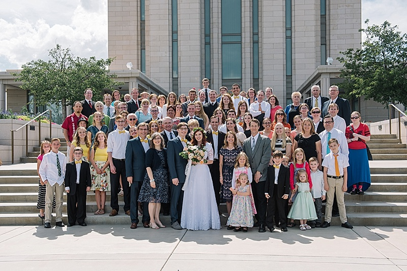 SLC Utah Wedding Photographer Ali Sumsion 015