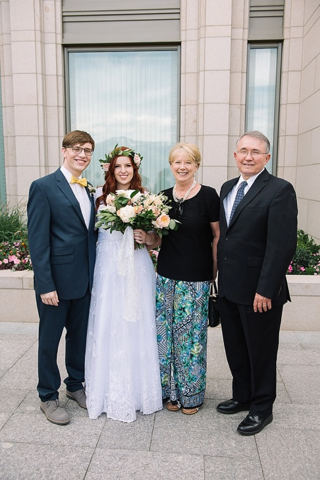 SLC Utah Wedding Photographer Ali Sumsion 024