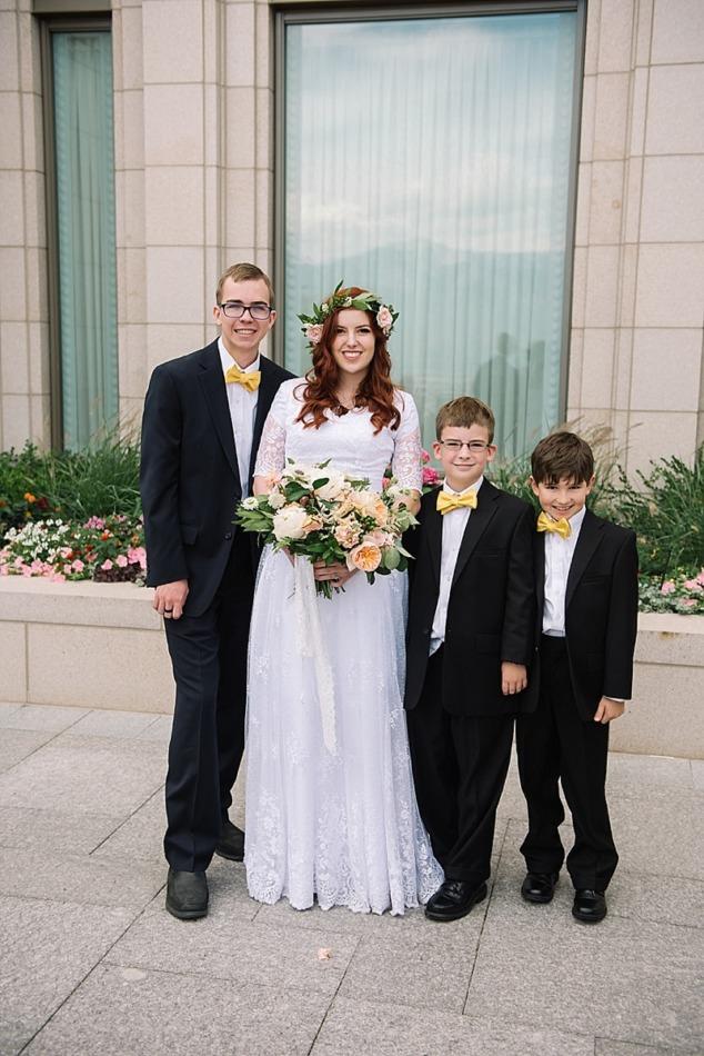 SLC Utah Wedding Photographer Ali Sumsion 029