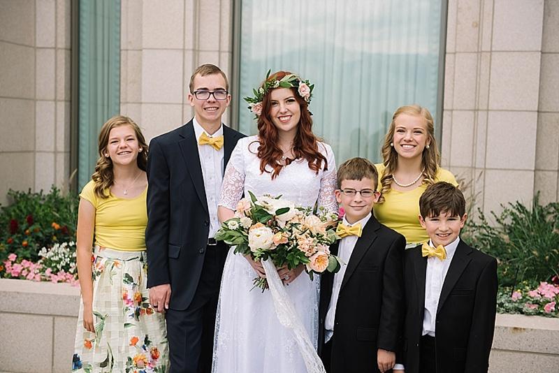 SLC Utah Wedding Photographer Ali Sumsion 030