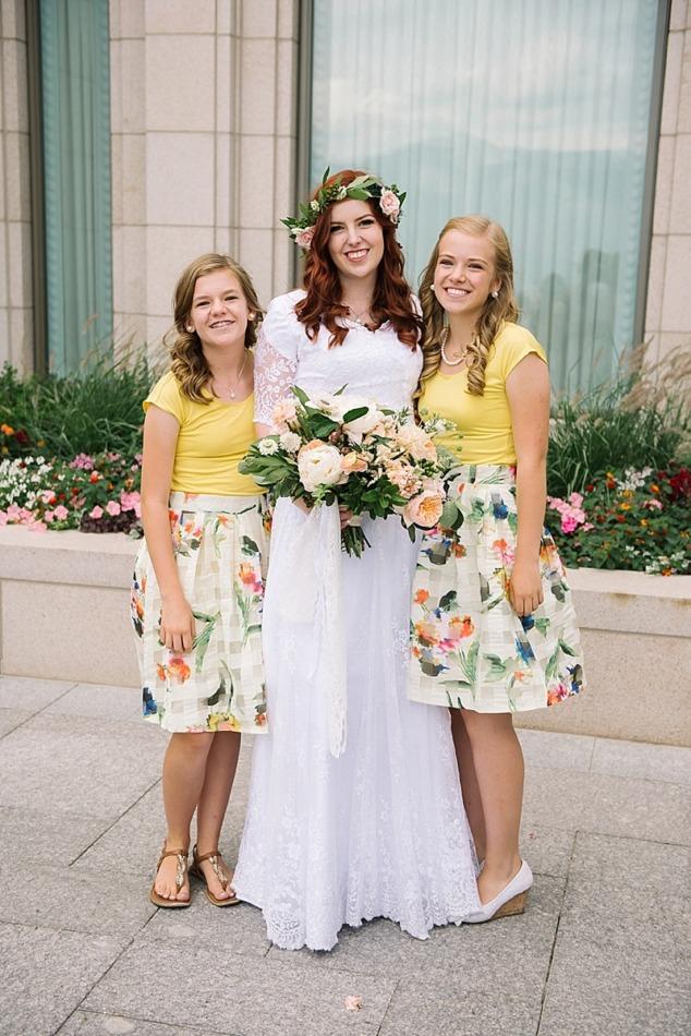 SLC Utah Wedding Photographer Ali Sumsion 031