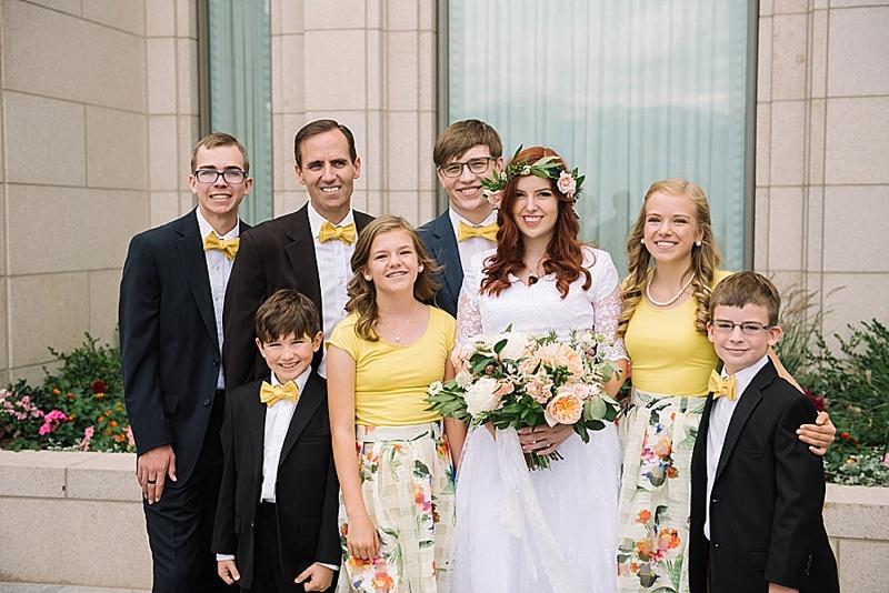SLC Utah Wedding Photographer Ali Sumsion 032