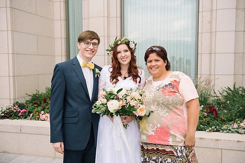 SLC Utah Wedding Photographer Ali Sumsion 033