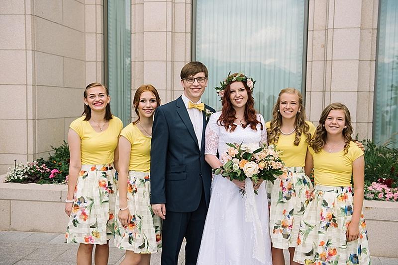 SLC Utah Wedding Photographer Ali Sumsion 035