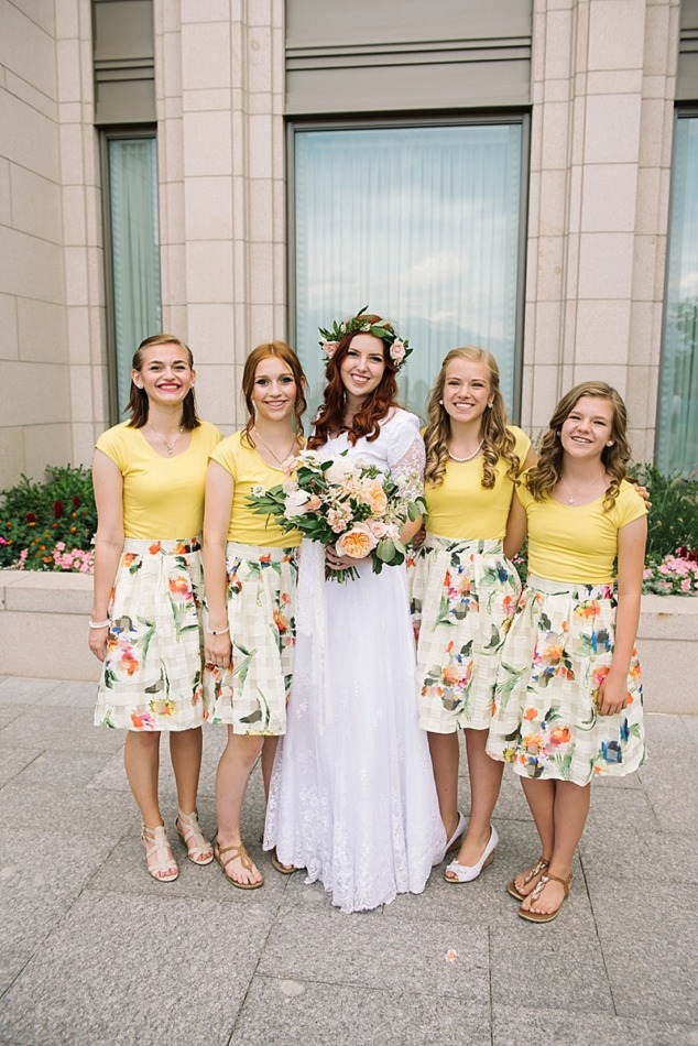 SLC Utah Wedding Photographer Ali Sumsion 036