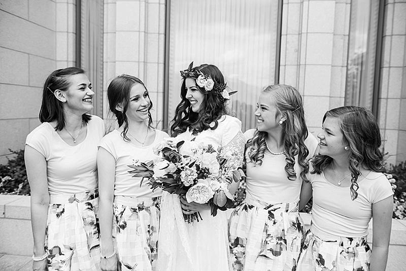 SLC Utah Wedding Photographer Ali Sumsion 037