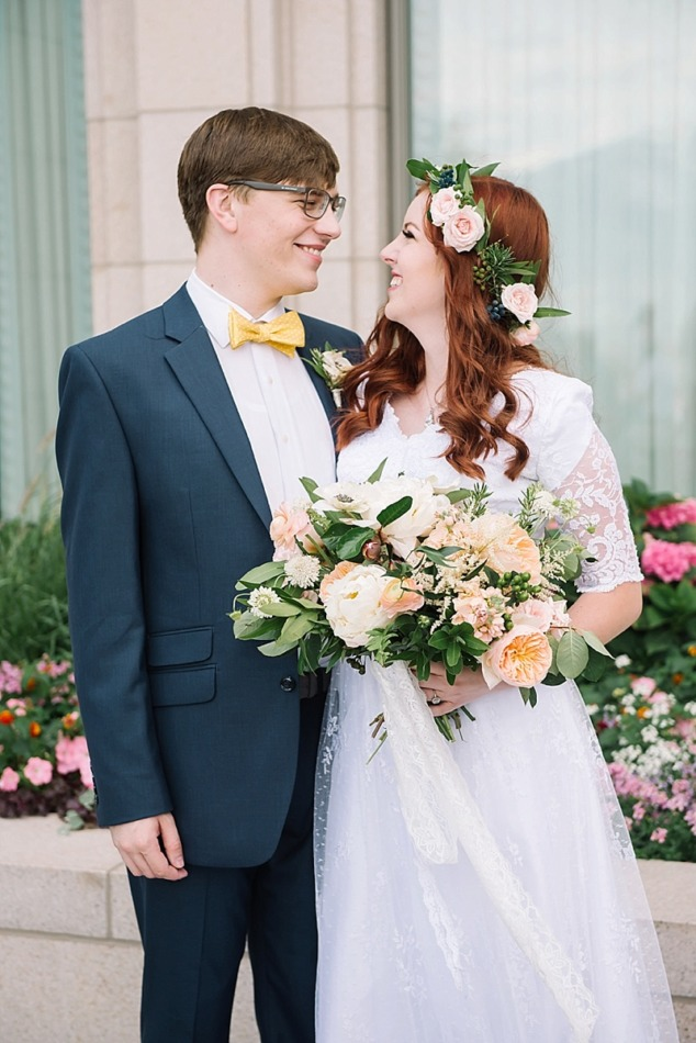 SLC Utah Wedding Photographer Ali Sumsion 040