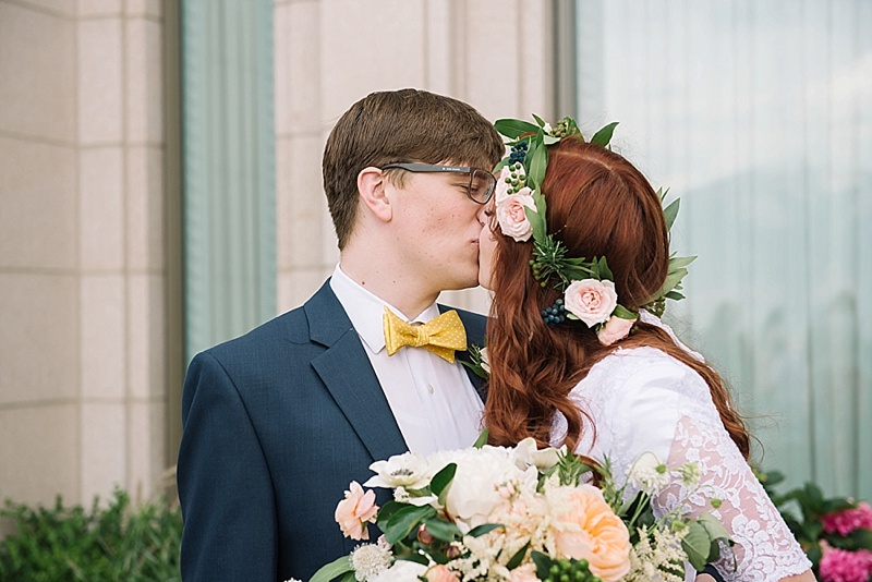 SLC Utah Wedding Photographer Ali Sumsion 041