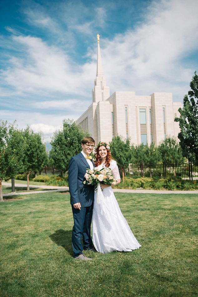 SLC Utah Wedding Photographer Ali Sumsion 042