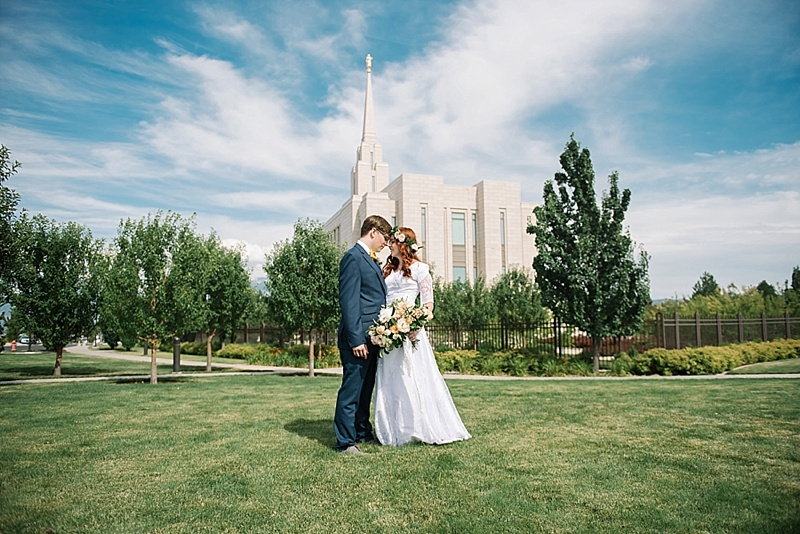 SLC Utah Wedding Photographer Ali Sumsion 043